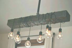 full size of lighting distressed wood chandelier farmhouse antique white 5 light chandeliers decor steals