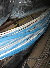 cable tv wiring installation solidfonts how to install cable television 14 steps pictures home cable wiring