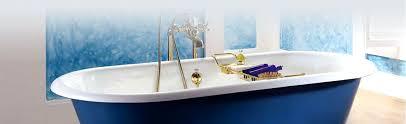 bathtub refinishing bathroom remodeling bathtub reglazing