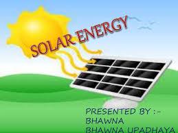 solarenergy lva app thumbnail jpg cb