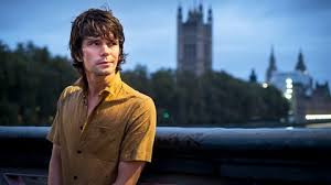 Watch London Spy Episode 2 live online: Danny loses his job, encounters a  mysterious American? - IBTimes India