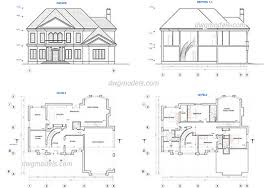 House Plans At Family Home Plans Single Family Home Floor Plans Single Family House Plans