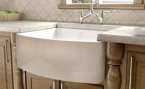 large kitchen sink. Stylish Large Ceramic Kitchen Sink With Drainer Best Ideas 2017 Z