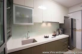 Bto 3 Room Hdb Renovation By Interior Designer Ben Ng Part 5