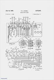 sukup gear motor wiring diagram getting ready wiring diagram • sukup gear motor wiring diagram wiring diagram for you u2022 rh stardrop store