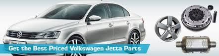 vw jetta parts catalog volkswagen
