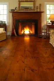wide plank eastern white pine flooring i have these floors in my home