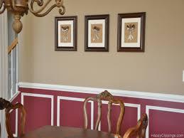 dining room artwork prints. Size 1280x960 Dining Room Wall Art Prints Artwork