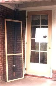 sliding glass door install beautiful mobile home patio dooredium size of patio entry door sizes install sliding patio sliding glass door installation