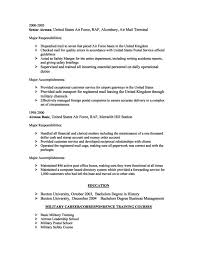 Permalink to Proficient Computer Skills Resume Sample