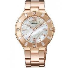 <b>Часы Orient</b> FQC0D001W | Купить | в Москве Выгодно