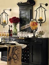 office decorating ideas for halloween. Halloween Decorating Ideas Office For