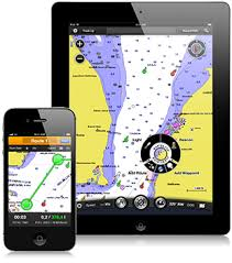 Garmin Bluechart G2 Charts Maps Bluechart Garmin United Kingdom