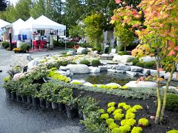 garden shows. Get Inspired At April\u0027s Local Home And Garden Shows M