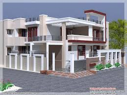 Small Picture inspiring Best Indian Home Exterior Designindia House Design With