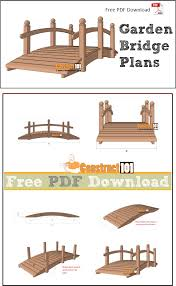 pin on construct101 pdf plans