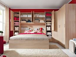 overhead bedroom furniture. Overhead Bedroom Furniture A