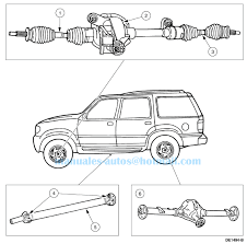1996 Ford Wiring Diagram   Wiring Diagram   ShrutiRadio together with  likewise Radio Wiring Harness Diagram 1999 Ford Explorer – Wirdig furthermore FORD Car Radio Stereo Audio Wiring Diagram Autoradio connector as well  further Radio Wiring Harness Diagram 1999 Ford Explorer – Wirdig further 95 Explorer Wiring Diagram   Wiring Diagram   Not Center furthermore FORD Car Radio Stereo Audio Wiring Diagram Autoradio connector in addition Ford Explorer Eddie Bauer All 1996 Front Electrical Circuit Wiring in addition 1996 Ford Explorer Stereo Wire Colors   efcaviation moreover . on 1996 ford explorer ed bauer wiring diagram