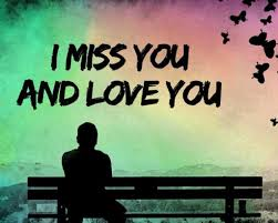 Also Read Love Quotes Images Free Download Miss You Wallpapers