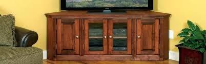 corner tv cabinet with doors kapowmomentsco corner tv cabinets corner fireplace tv stand uk