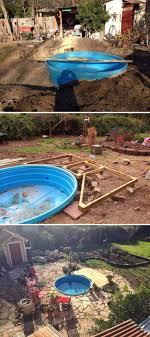 228 best Natural Pool & Pond Designs images on Pinterest | Natural pools,  Natural swimming ponds and Natural swimming pools