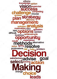Image result for Motivation, Risk, Change  Decision-Making