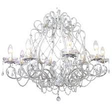 8 light chandelier home collection raindrop 8 light chandelier 8 light chandelier costco princess 8 light