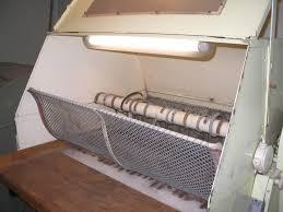 An Ii B B Filefurriers Fur Beating Machine Ii Bjpg Wikimedia Commons