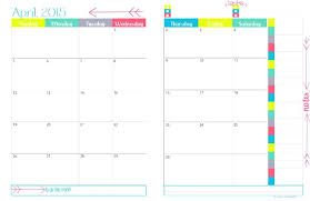 Free Printable Calendars 2 Months Per Page Worksheet Monthly
