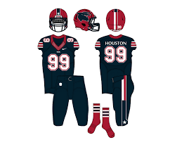 - Immo Kasa Houston-texans-uniforms Houston-texans-uniforms -