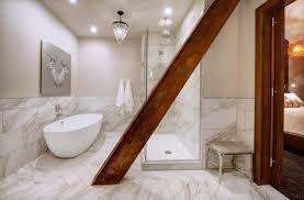 bathroom design denver. Bathroom Design Denver With Fine Remodel Best Set