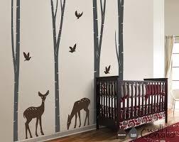 tree tree wall art for baby room il fullxfull  on tree wall art for baby room with tree wall art for baby room wallartideas fo