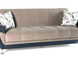 diy floor cushion sofa floor cushion sofa living room outstanding couch back pillows large fascinating extra