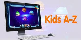 Image result for kids az