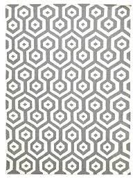carlos felted wool rug grey natural felted wool rug grey natural white carlos felted wool flatweave