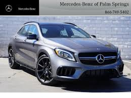 Price details, trims, and specs overview, interior features, exterior design, mpg and mileage capacity, dimensions. Mercedes Suv Amg 2019