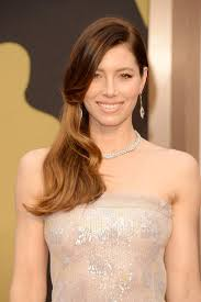 Red Carpet Hairstyles 45 Inspiration Tracey Cunningham Redken Hair Color Formulas Makeup And Beauty