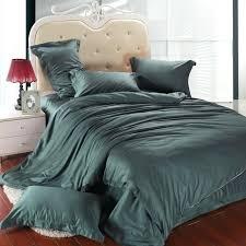 twilight bedding set dark green bedding sets incredible luxury set king size queen duvet cover bed twilight bedding set