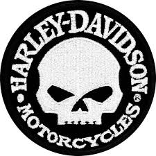 best 25 harley davidson patches ideas