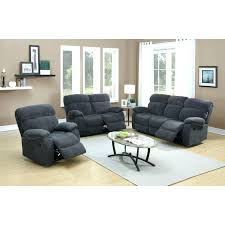 leather sectionals ashley furniture furniture sectional sofas large size of sofa reclining sectional grey sectional leather