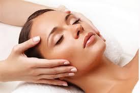 skin beauty salon