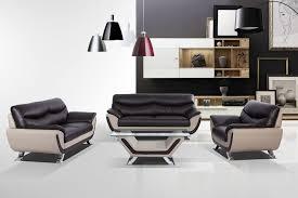 italian leather furniture manufacturers. full size of uncategorizeditalian leather furniture manufacturers callforthedream italian using n