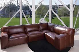 view furniture