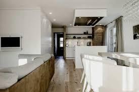 Offene Küche Wohnzimmer Ideen Elegant Reizend Fene Küche