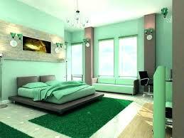 Bedroom colors mint green Lime Green Mint Green Wall Paint Mint Green Wall Paint Mint Green Bedroom Bedroom Paint And Decorating Ideas Mint Green Houzz Mint Green Wall Paint Mint Color Room Ideas Mint Green Bedroom Ideas