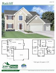 2 story 4 bedroom house plans google search dream layout fancy