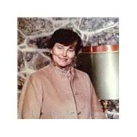 Find Sharlene Milligan at Legacy.com