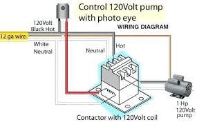 photocell wiring schematic wiring diagram autovehicle photocell ballast wiring diagram wiring diagram centre208 277v photocell wiring diagram wiring schematic diagram 190