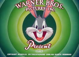 Image result for Bugs Bunny