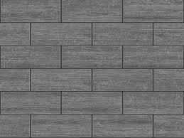 modern tile texture. Plain Modern Modern Kitchen Floor Tiles Texture Photo  6 Inside Tile E